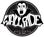 Wallride Records