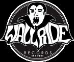 Wallride Records
